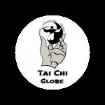 Tai Chi Globe